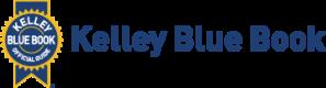 KBB_Logo