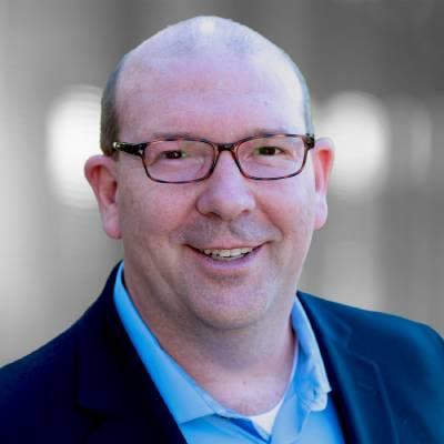Jeff Spangeberger