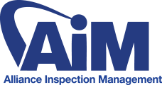 AiM (Alliance Inspection Management)