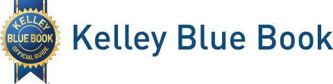 Kelley Blue Book Leading Provider Of New Used Vehicle Information Automotive