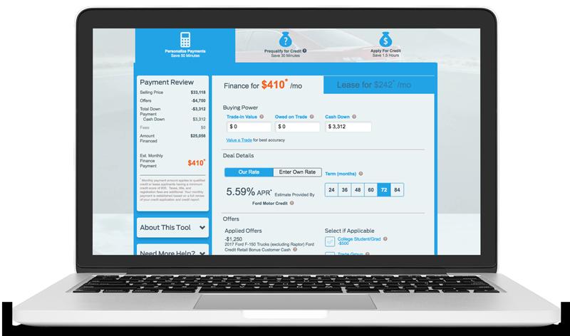 Payment laptop