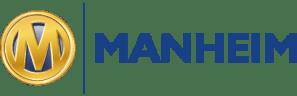 Manheim europe logo 409x132px