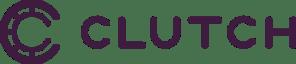 Brand logo max480x132 clutch