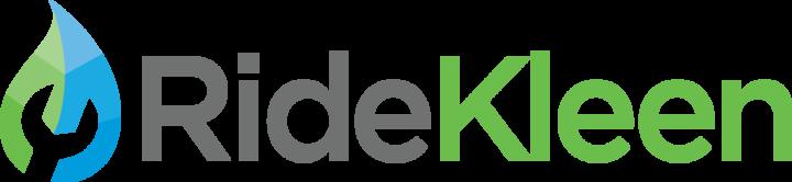 RideKleen