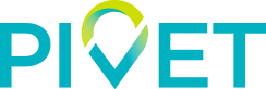 Brand logo max480x132 pivet