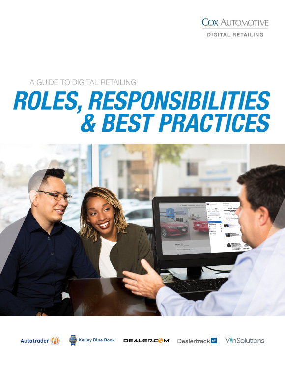 Dr guide roles responsibilities 1