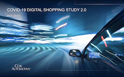 Covid 19 digital shopping study newsoom mage