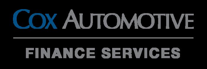 Cai finance services id inlinectr 2c ltbg 720x242 18902b68 4fc3 4f20 b07c 42b40f791bd4