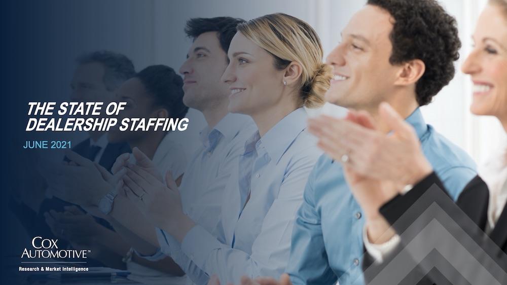 2021-Dealership-Staffing-Study-Summary-Header-Cox-Automotive